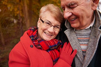 Senior Health Information and Insurance Education (SHIINE)