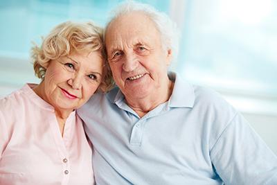 Advance Care Planning Program Image